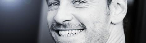 Michael Fassbender - A revelação do ano