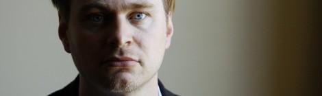 Christopher Nolan - Mestre da Mente
