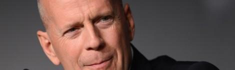 Os Papéis Inesperados de Bruce Willis