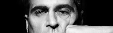 Joaquin Phoenix: Depois das cinzas