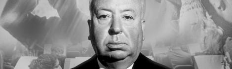 Hitchcock, o Ressurgimento do Mestre