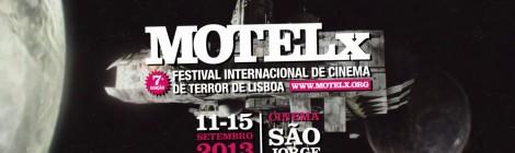 Motelx 2013 (balanço)