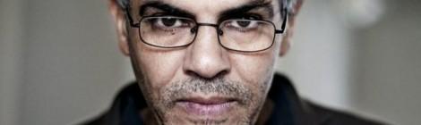 Abdellatif Kechiche: o olhar imigrante da sociedade francesa
