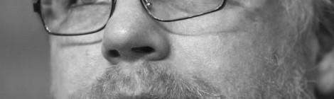 Philip Seymour Hoffman (1967-2014) - singularidades de um rapaz loiro