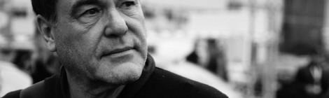 Oliver Stone: Crónicas Americanas