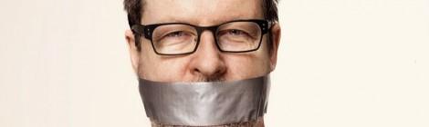 Lars von Trier: corrosivo