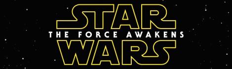 Star Wars: The Force Awakens - Um trailer para os nostálgicos