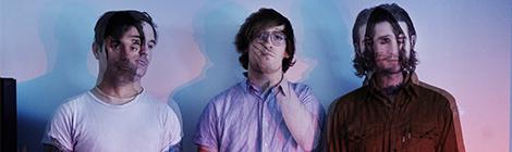 Metz e Gnaw Their Tongues confirmados para o Amplifest 2015