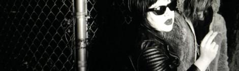 Brittany Howard (Alabama Shakes) estreia novo projecto Thunderbitch