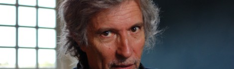 Jacques Doillon na Cinemateca