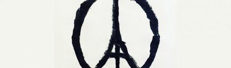 Reflexão sobre Paris