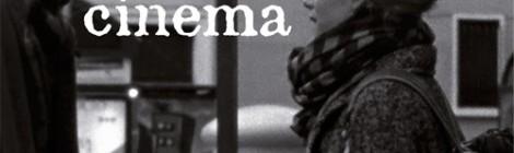 Novíssimo cinema espanhol na Cinemateca, de 3 a 16 de Dezembro