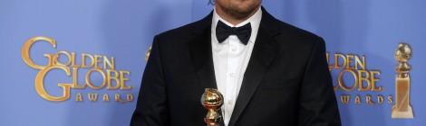 Globos de Ouro 2016 – Os Vencedores