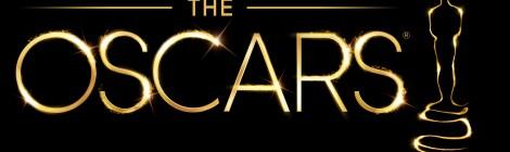 Óscares 2016: Previsões dos nomeados