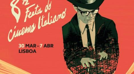 Os dias finais da 8 1/2 Festa do Cinema Italiano: um público que não pára de crescer