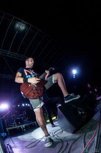 #18 Casainhos Fest 2015