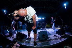 #28 Casainhos Fest 2015