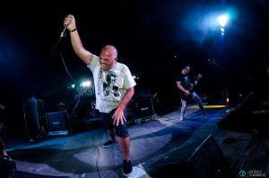 #29 Casainhos Fest 2015