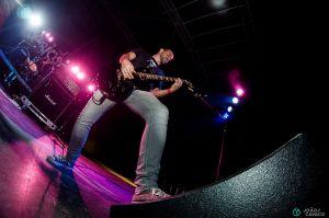 #31 Casainhos Fest 2015