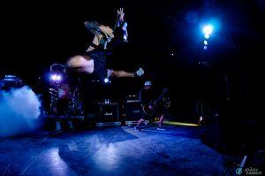#33 Casainhos Fest 2015