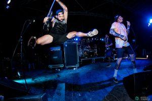 #38 Casainhos Fest 2015