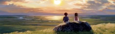 Arigato, Miyazaki - Retrospectiva em Braga