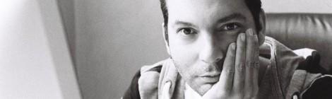 Entrevista a Nuno Rocha