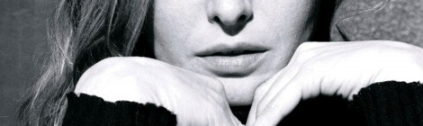 Julie Delpy - Charme Francês