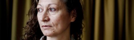 Entrevista a Olga Roriz