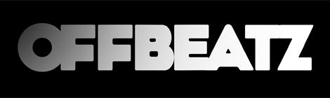 Club Offbeatz #124