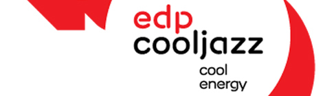EDP Cool Jazz Fest 2013