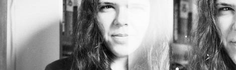 Entrevista a Vera Marmelo