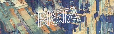 PISTA apresentam EP de estreia no Bartô