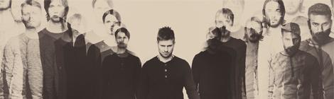 Cult of Luna e The Old Wind com split pela Pelagic Records