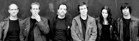Mão Morta e Remix Ensemble em espectáculos conjuntos