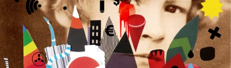 Festival Rescaldo 2014: Programação
