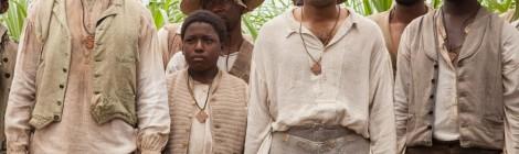12 Anos Escravo (12 Years a Slave)