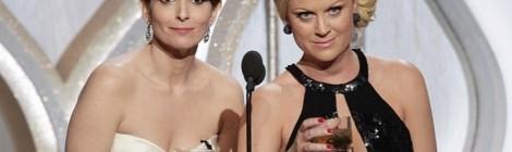 Golden Globes 2014 – Os Vencedores