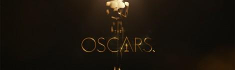 Oscars 2014: Previsões