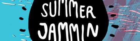 Summer Jammin em Torres Vedras