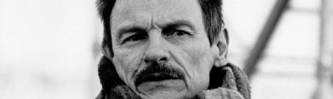 Filmografia de Andrei Tarkovsky disponível online