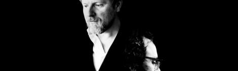 Sandy Kilpatrick apresenta novo álbum em Braga