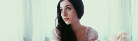 Entrevista a Marissa Nadler