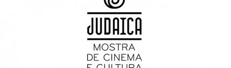 Judaica regressa a Lisboa em Março