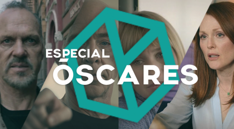 Óscares 2015: Interpretações | As Nossas Apostas