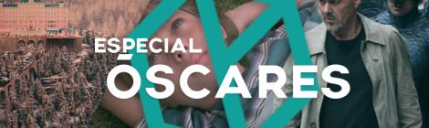 Óscares 2015: Melhor Filme | As Nossas Apostas