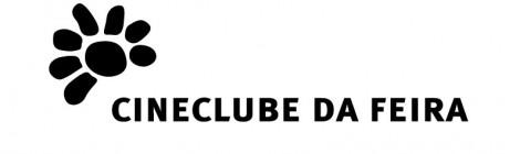 Programação Cineclube da Feira em Abril