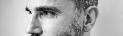 Os 5 papéis essenciais de Daniel Day-Lewis