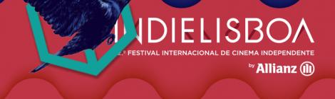 Especial IndieLisboa 2015