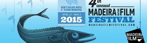 4ª Edição do Madeira Nature Film Festival